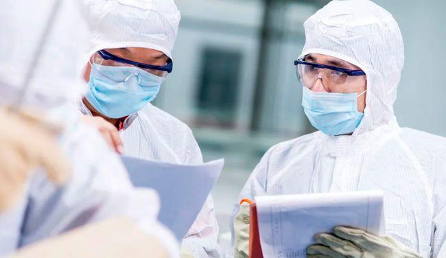 免疫细胞、干细胞产业发展现状