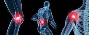干细胞疗法真的能够治疗关节损伤吗?