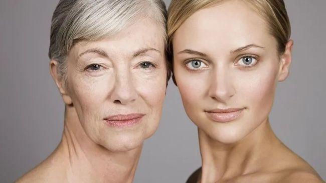 干细胞可修复卵巢功能,女人卵巢衰老不用怕!