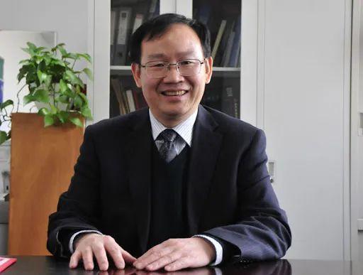 王福生院士:6年肝硬化研究显示,干细胞能改善长期生存率