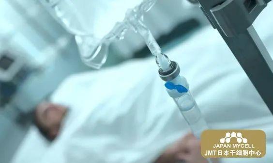 日本最新造血干细胞分离方法来了!