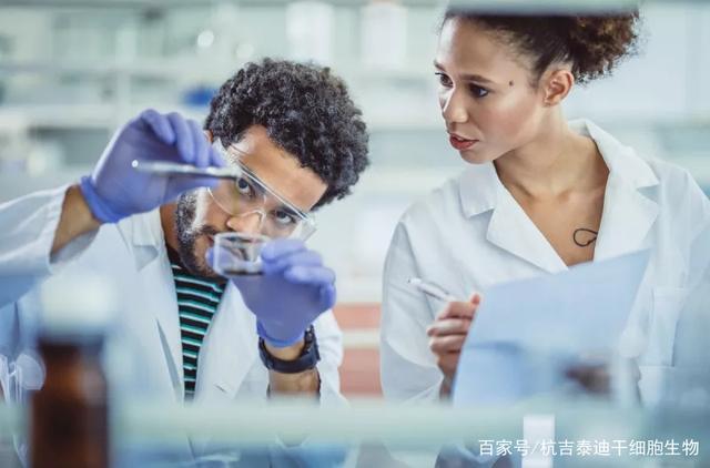 多种干细胞疗法丨成为男性勃起功能障碍的希望
