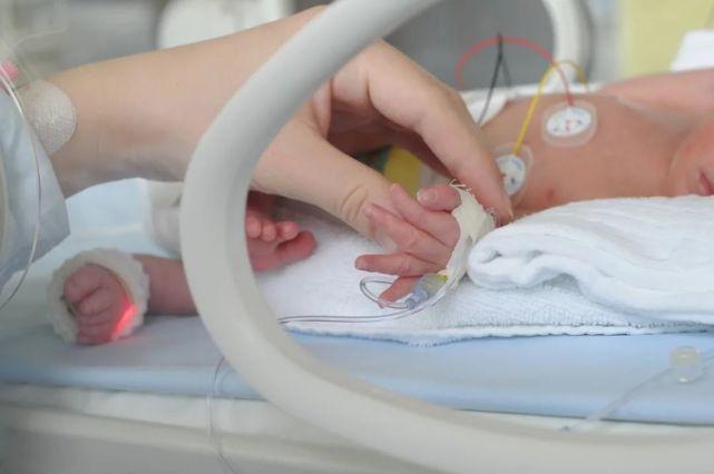 科学家利用胎盘干细胞来治疗早产儿结肠炎等多种疾病