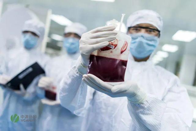 邱录贵教授:保存脐带血于己于人都是一份生的希望