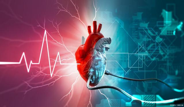 用自体干细胞体外培养一个器官,自身出现问题直接置换,可以吗?