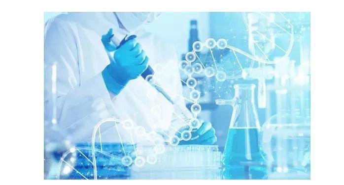 关于干细胞治疗的小知识,干细胞到了体内多久才会见效?