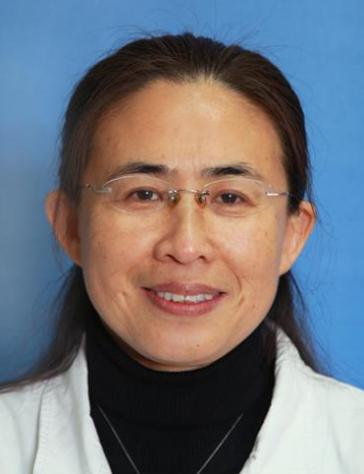 【招募】上海市同仁医院|TIL细胞治疗晚期实体瘤的临床研究