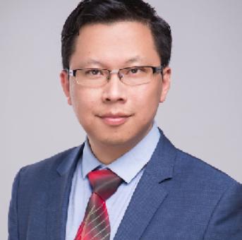 【招募】苏州大学附属第一医院 评估B7-H3 UCAR-T细胞注射液治疗晚期胶质瘤的安全性和有效性临床研究