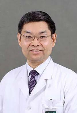 【招募】协和医院|REGEND001细胞自体回输制剂移植治疗特发性肺纤维化(IPF)的探索性研究