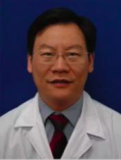 【招募】苏州大学第二附属医院|TIL细胞治疗脑胶质瘤的临床研究