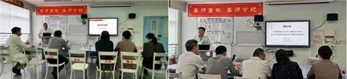 【招募】华西医院启动干细胞治疗脊髓损伤临床研究课题并完成首例治疗