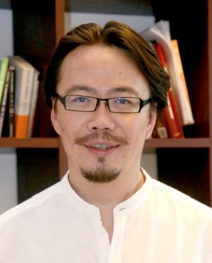 【会议通知】2021年全国医学细胞生物学学术大会 暨中国细胞生物学学会第五届医学细胞生物学分会委员会第二次工作会议第二轮会议通知