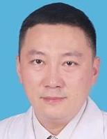 【招募】山东省肿瘤医院 脐带血单个核细胞(UCB-MNCs)联合新辅助化疗治疗胃癌患者的安全性及有效性临床研究
