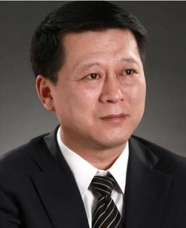 【招募】山东省立医院|间充质干细胞治疗Gitelman综合征(GS)平行对照临床研究
