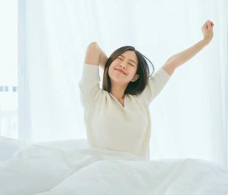 回输一次安睡1年!干细胞技术将成为2亿失眠患者的福音