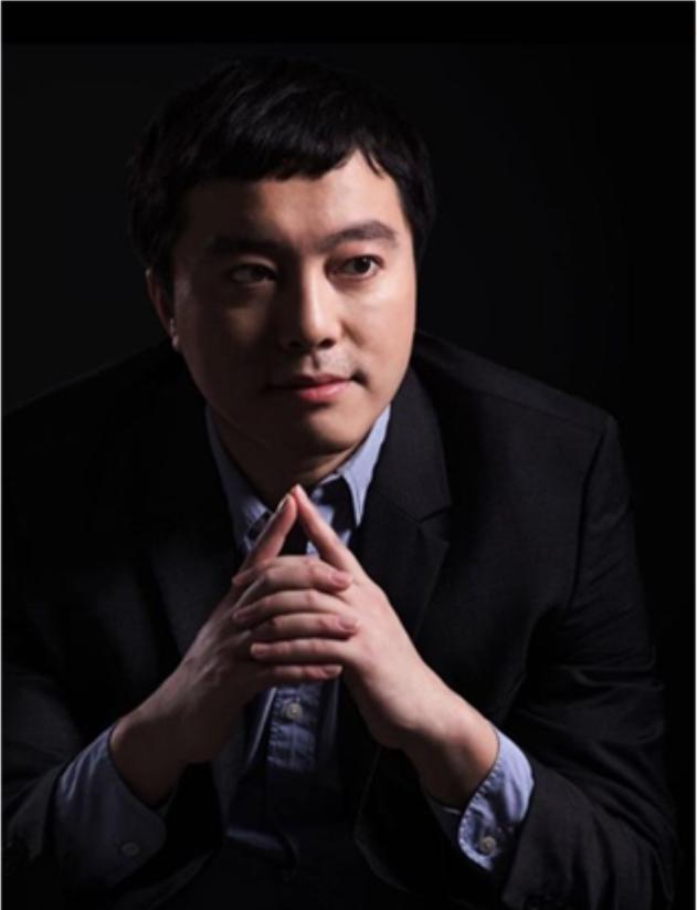中国首个红细胞疗法公司连获大额融资,预计明年递交IND