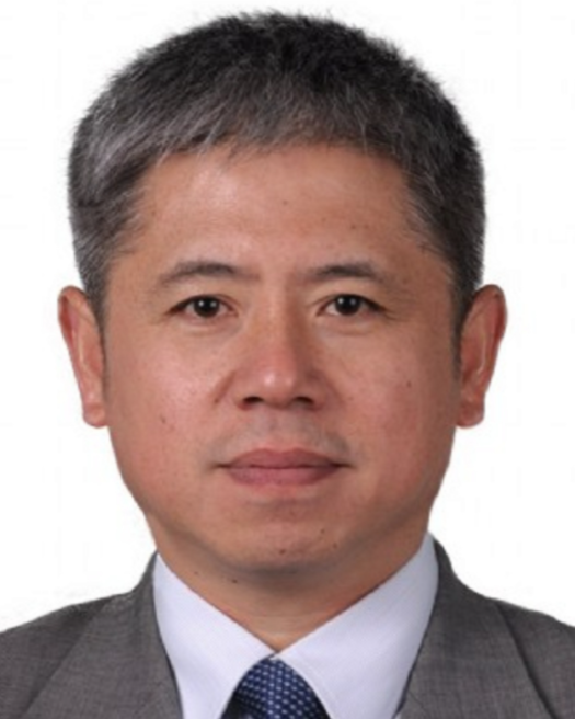 【招募】上海市第十人民医院|评价靶向HER2的自体CAB-T细胞(PM3002注射液)治疗晚期实体瘤的临床试验