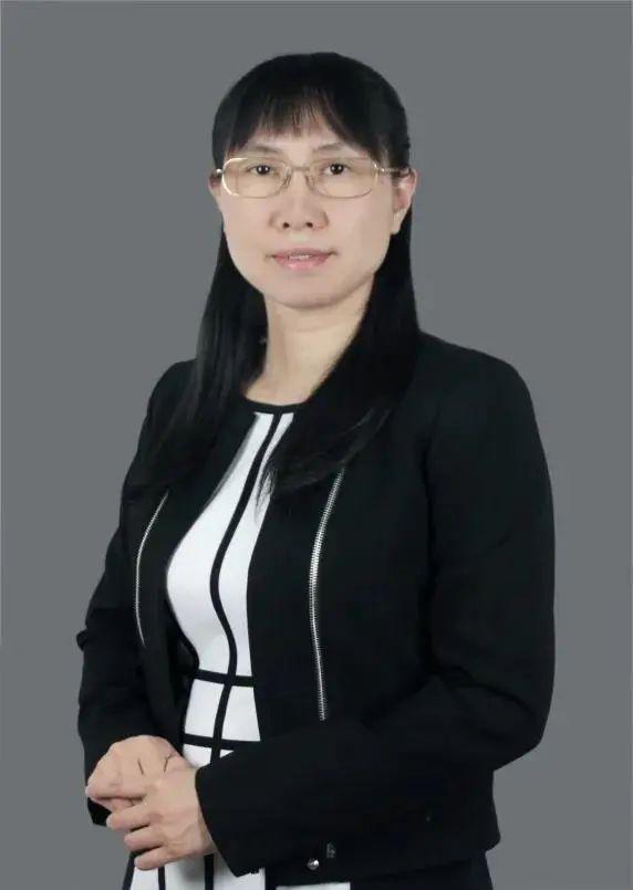 【招募】上海六院 脐带血单个核细胞缓解骨与软组织肉瘤及骨转移癌化疗不良反应的随机对照、开放式、多中心I期研究