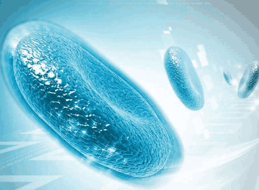 干细胞注射、干细胞面膜靠谱吗?